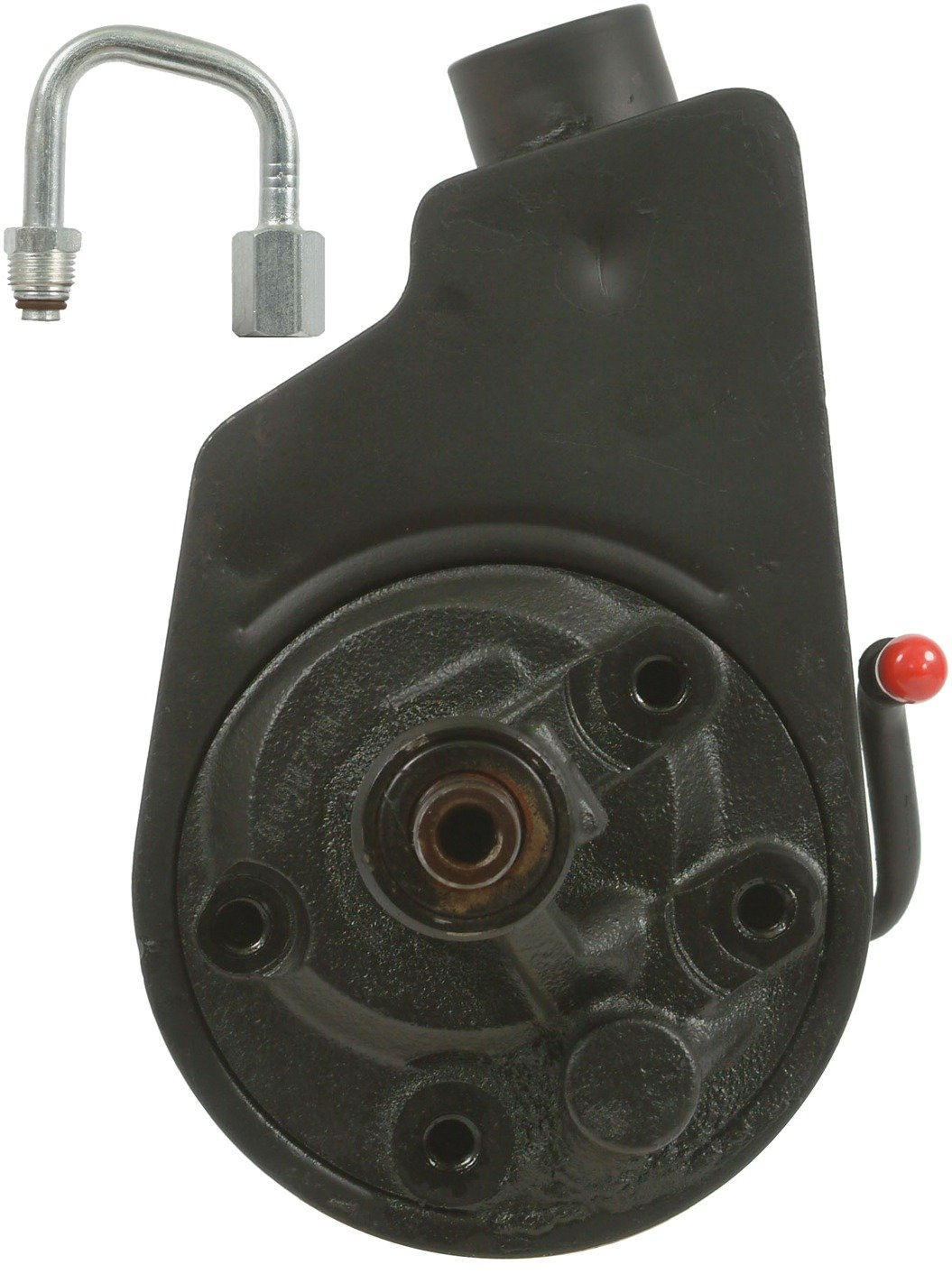 A1 Cardone 20-8748VB Power Steering Pump