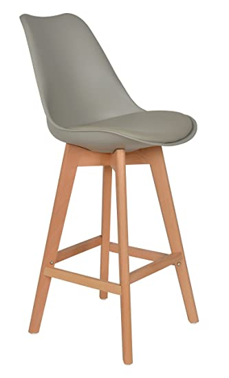 designer sthle klassiker schne stuhl klassiker holz. Black Bedroom Furniture Sets. Home Design Ideas