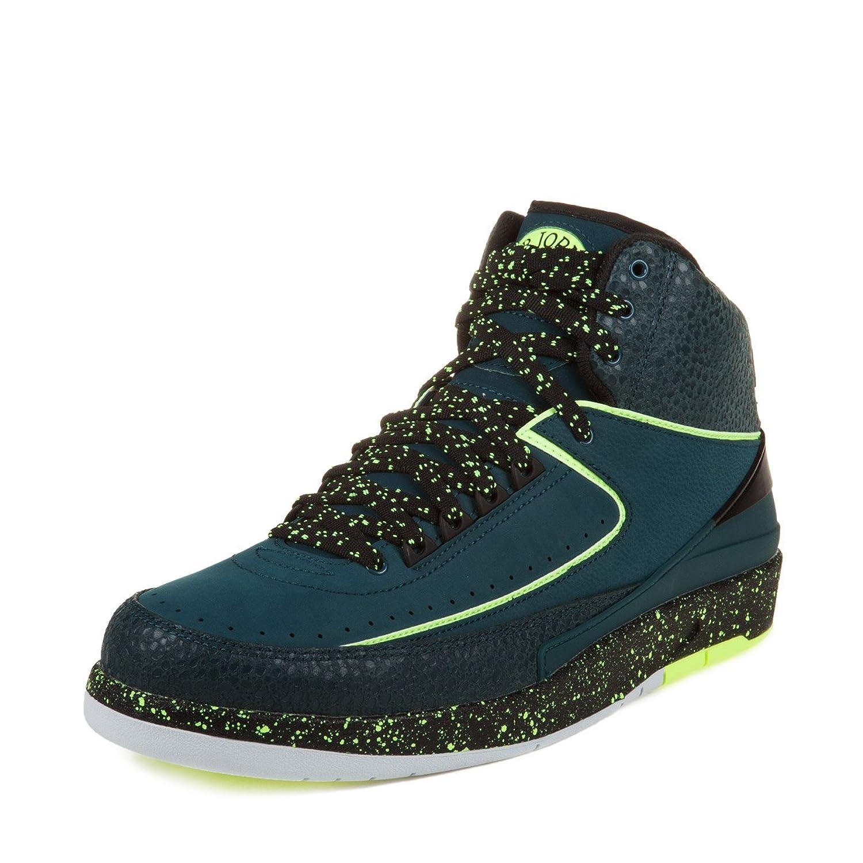 new concept 70cee acd64 amazon nike jordan v6 retro Concepts x Nike SB Dunk ...
