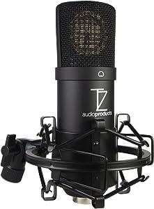 Stellar X2 Large Diaphragm Cardioid Condenser XLR Microphone