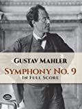 Symphony No. 9 In Full Score (Dover Music Scores)