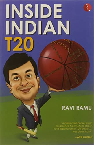 Inside Indian T20