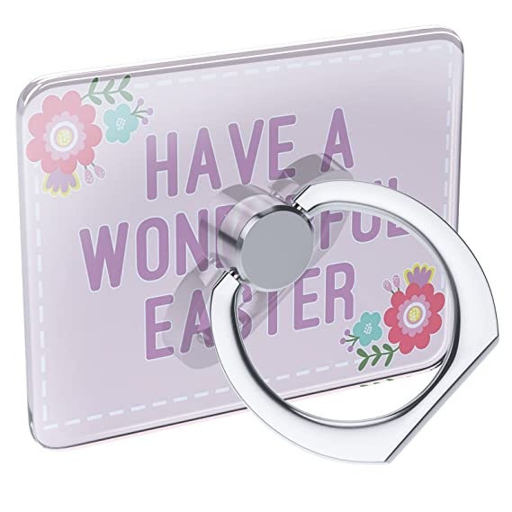 Amazon Cell Phone Ring Holder Have A Wonderful Easter Easter