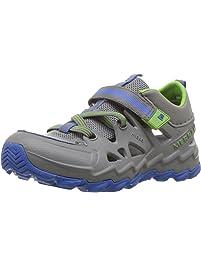 Merrell Ml-Hydro 2.0 Water Shoes Grey/Multi