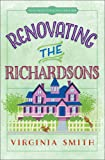 Renovating the Richardsons (Tales from the Goose Creek B&B)