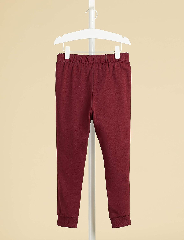 Pacco da 2 Marchio RED WAGON Pantaloni Bambino