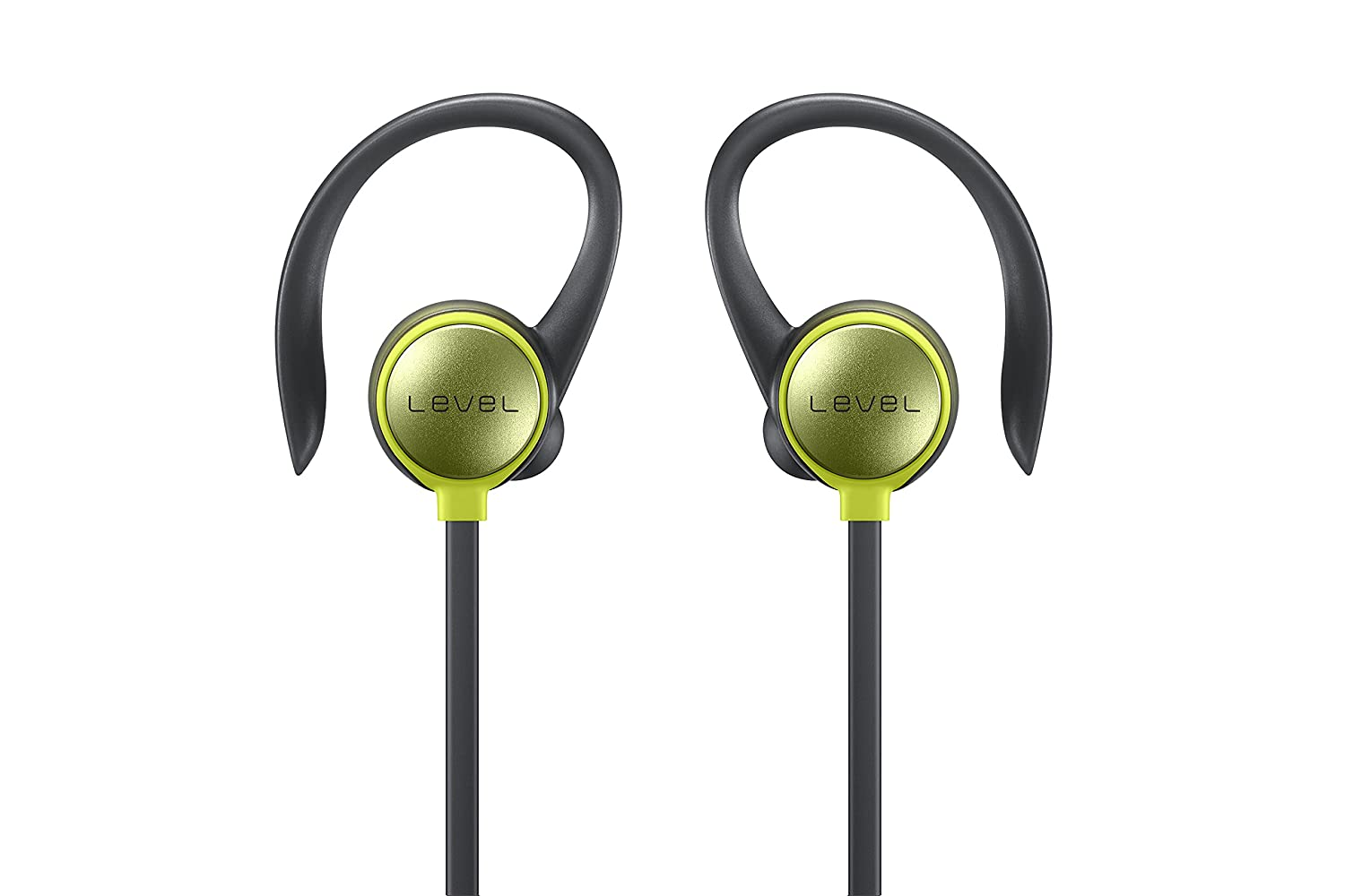 9e0bfdc3b79 Samsung Level Active Earphones Green: Amazon.in: Electronics