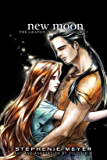 New Moon: The Graphic Novel Vol. 1 (The Twilight Saga Book 3)