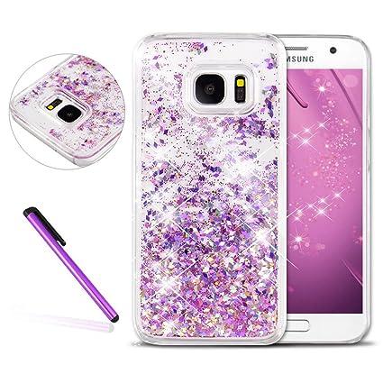samsung galaxy s6 cases girls