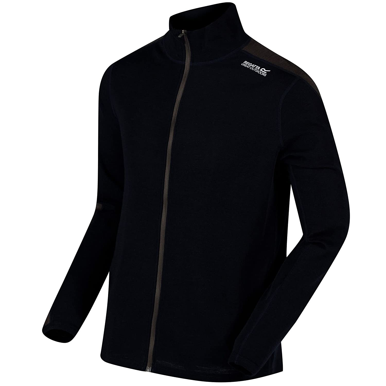 Regatta Herren Tunkin Base Layer Top