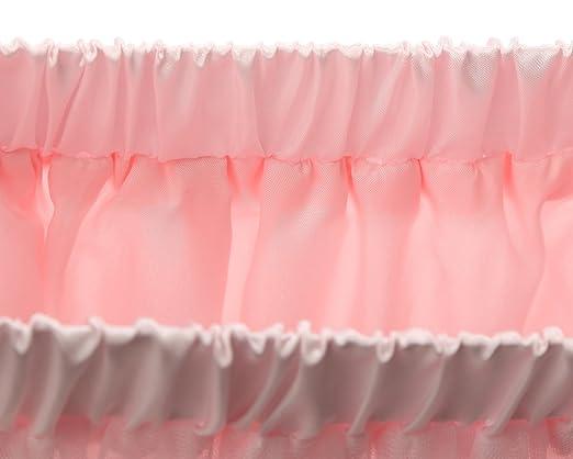 Dresstells Falda Mujer Largo Maxi Tul De Noche Fiesta Boda Madrina: Amazon.es: Ropa y accesorios