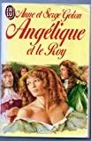 Angélique, Tome 3 : Angélique et le Roy