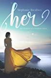 Her: Chronicles of a Wanderer
