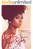 The Preying Pastor