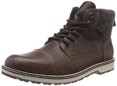 5271be2a617152 Rieker Herren 39230 Klassische Stiefel  Rieker  Amazon.de  Schuhe ...
