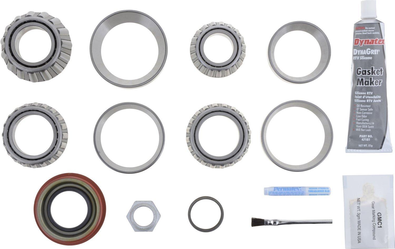 Spicer 10024037 Bearing Kit