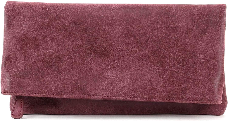 Fritzi aus Preußen Ronja Small SupGra Tasche Damen Handtasche Clutch 200616-0001
