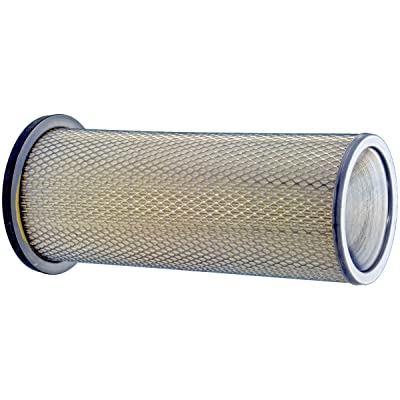 Luber-finer LAF9373 Heavy Duty Air Filter: Automotive