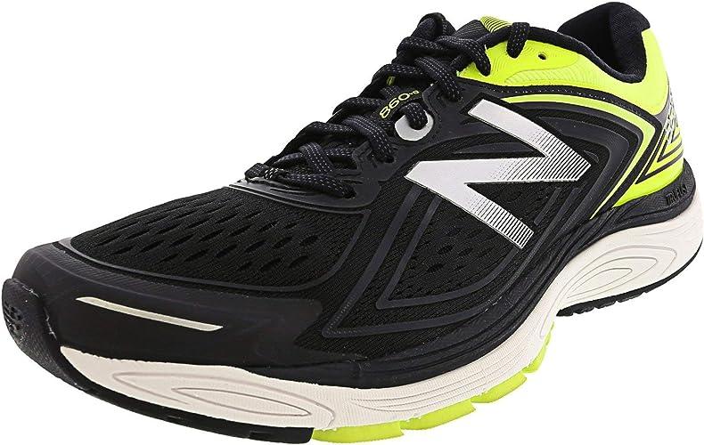 New Balance 860v8 Men's Running