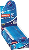 Tipp-Ex Easy Correct Correction Tapes 10 Box