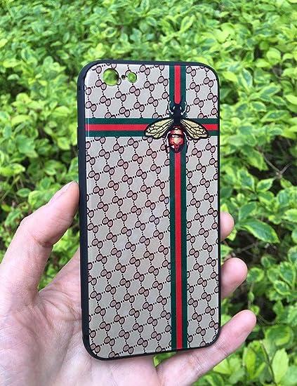 bee iphone 6 case