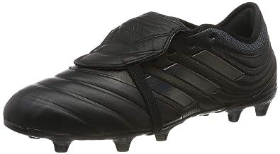 separation shoes f9096 b5338 Adidas Copa Gloro 19.2 Fg, Herren Fußballschuhe, Mehrfarbig  (Negbás Negbás Grisei