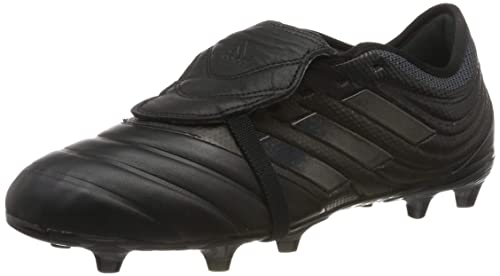 adidas Copa Gloro 19.2 Fg, Botas de Fútbol para Hombre: Amazon.es: Zapatos y complementos