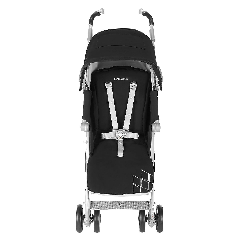 best lightweight stroller 2020