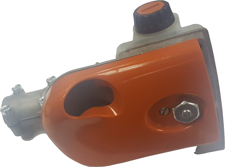 "Gear Head Box WT SPUR SPROCKET 3//8/""-6T For Stihl HT 73 75 100 101 130 131 250"