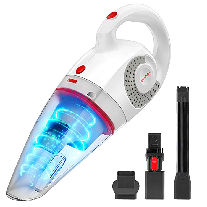 Top 10 Sharkninja Vacuum Cleaner