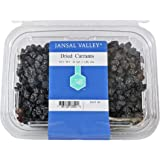 Jansal Valley Dried Currants, 1 Pound