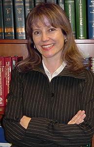 Kay Burningham
