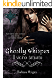 Ghostly Whisper - Il vicino tatuato