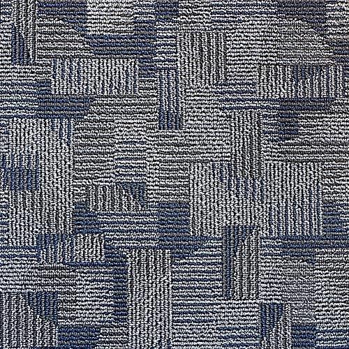 Takarafune フローリングシート 床材 カーペット 24枚セット フロアタイル 貼るだけ 接着剤不要 床シート 床デコリフォーム 補修 粘着シートフローリングタイル