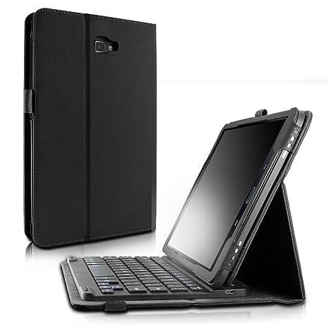 custodia tablet samsung sm t585