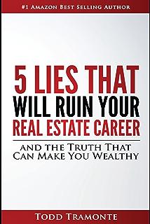 Amazon com: PROSPECT: The Real Estate Lead Generation Manual eBook
