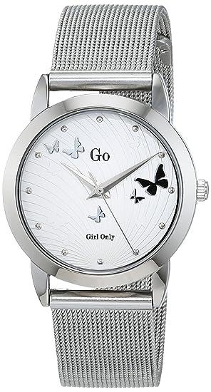 Reloj-Go-para Mujer-695056