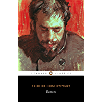 Demons (Penguin Classics) (English Edition)