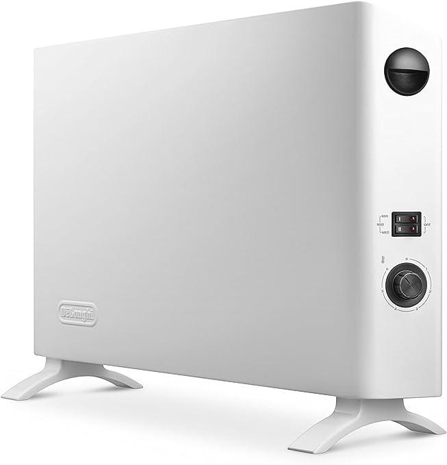 Opinión sobre De'Longhi HSX 2320F