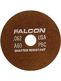 Amazon Com Tool Room Grinding Wheels Abrasive Wheels