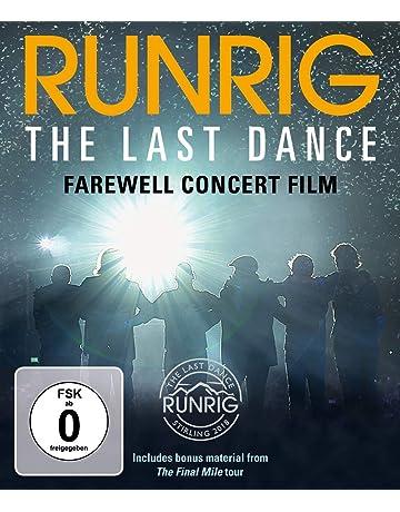 Amazon co uk: Music Video & Concert: DVD & Blu-ray