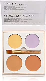 product image for jane iredale Corrective Colors