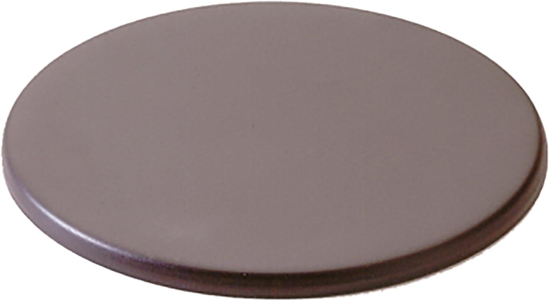Nordic Ware 8 Inch Heat Tamer and Burner Plate