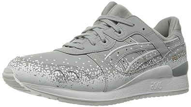 | ASICS Mens Gel Lyte III Athletic & Sneakers
