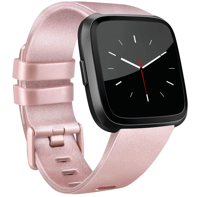 Malla de reloj Fitbit Versa/Fitbit Versa Lite/Fitbit Versa 2