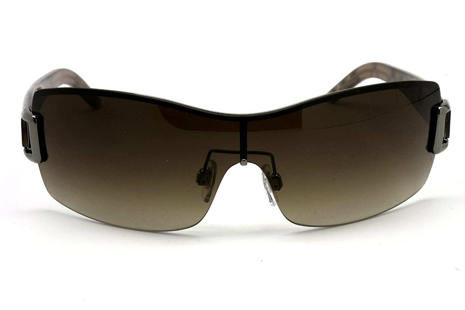Image result for These cute Burberry sunnies birthday gift images