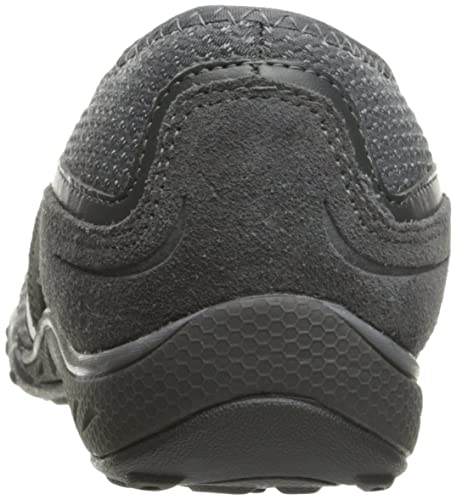 Skechers Breathe-Easy-Blithe, Zapatillas para Mujer, Beige (TPE), 35 EU