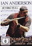Plays Jethro Tull [Reino Unido] [DVD]