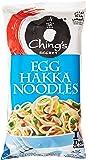 Ching's Secret Egg Hakka Noodles, 150 gm