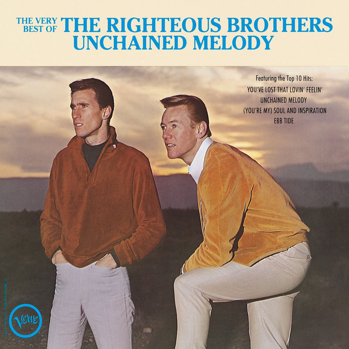 righteous brothers unchained melody mp3 скачать бесплатно